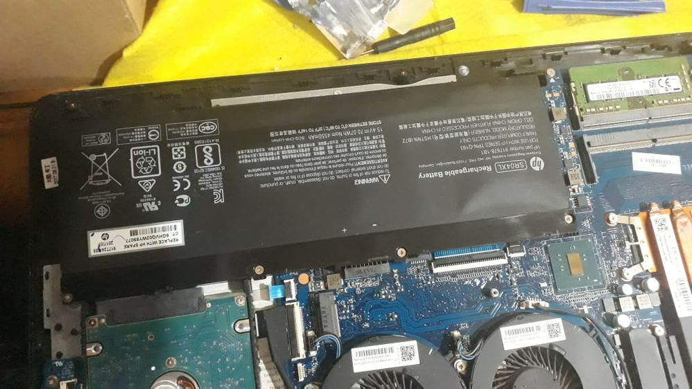bateria-1.jpeg