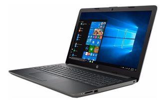 laptop-hp-15-da0010la-156-i5-8va-8gb-1tb-w10-D_NQ_NP_879531-MPE31665991399_082019-F.jpg