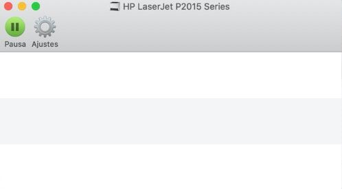 Captura de pantalla 2020-10-24 a las 10.39.27.jpg
