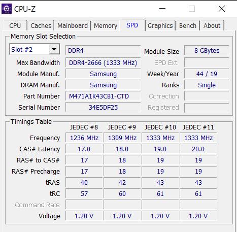 Captura de pantalla 2020-10-24 161633.png