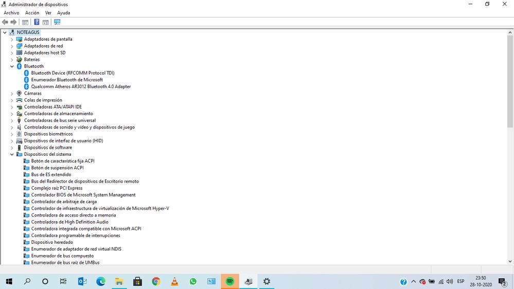 Captura de pantalla (20).png
