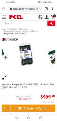 Screenshot_20201030_112620_com.android.chrome.jpg