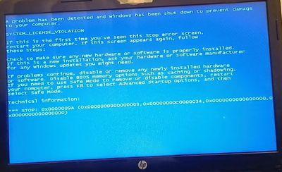 Screenshot_20201101_001848.jpg