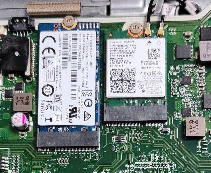 SSD 128.jpg