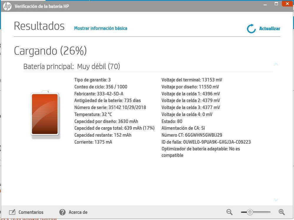 Bateria Error 20201001.jpg