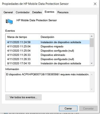 HP falla1.jpg