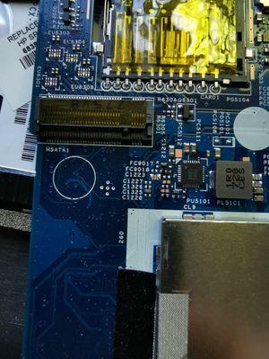 IMG-20201119-WA0003.jpg