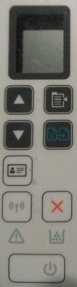 Impresora Laser Jet Pro MFP M28W.jpg