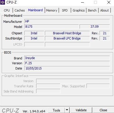 Captura de pantalla (232).png