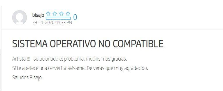 Respuesta_usuario_bisajo_solucionado.jpg