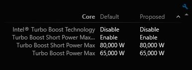 Intel EXtreme Tuning Utility.jpg