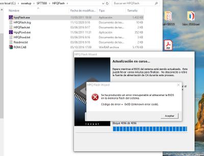 error bios.png