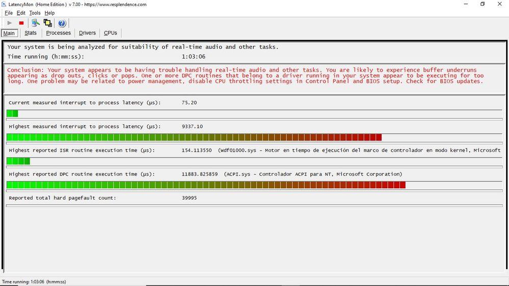LatenciaACPI.sys y wdf01000.sys.jpeg