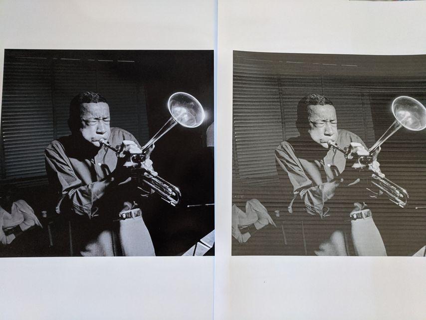 trompeta.jpg