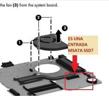 ES ENTRADA MSATA SSD.jpg