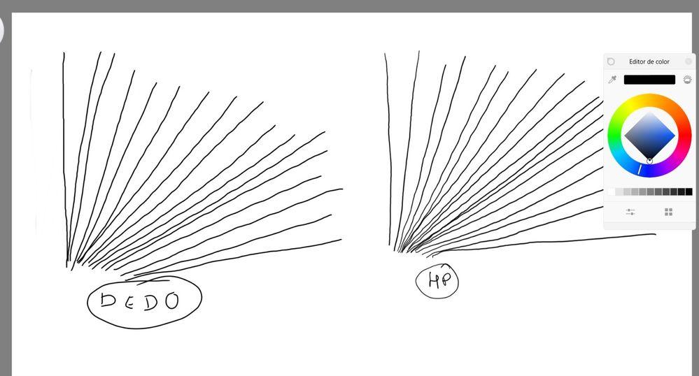 prueba pen 2.jpg
