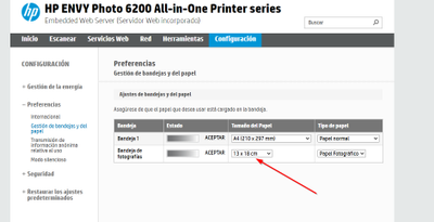 2020-12-27 19_54_56-HP ENVY Photo 6200 All-in-One Printer series.png