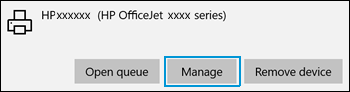 win-ss-click-manage-to-change-printer-preferences.png