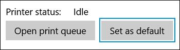 win-ss-set-a-printer-as-default.png
