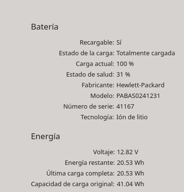 infoBateria.png