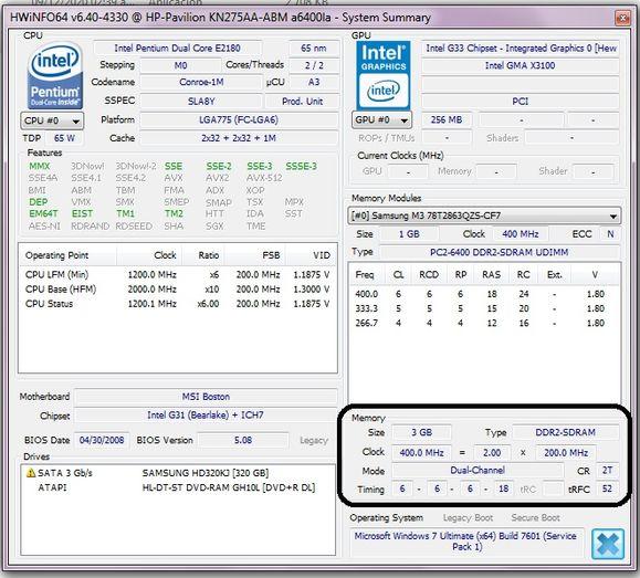 Datos de Samsung M378T2863QZS-CF7.jpg