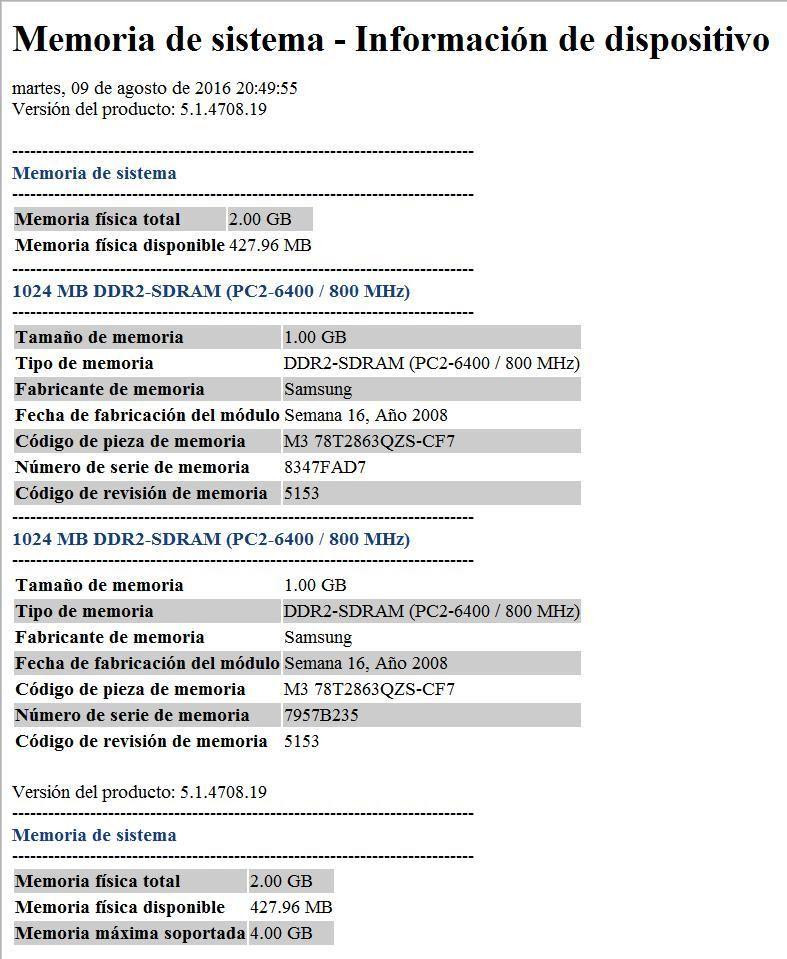 Info PC HP Modelo Pavillon a6400la.jpg