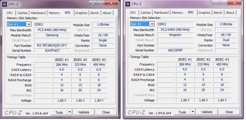 CPU-Z Memorias RAM.jpg