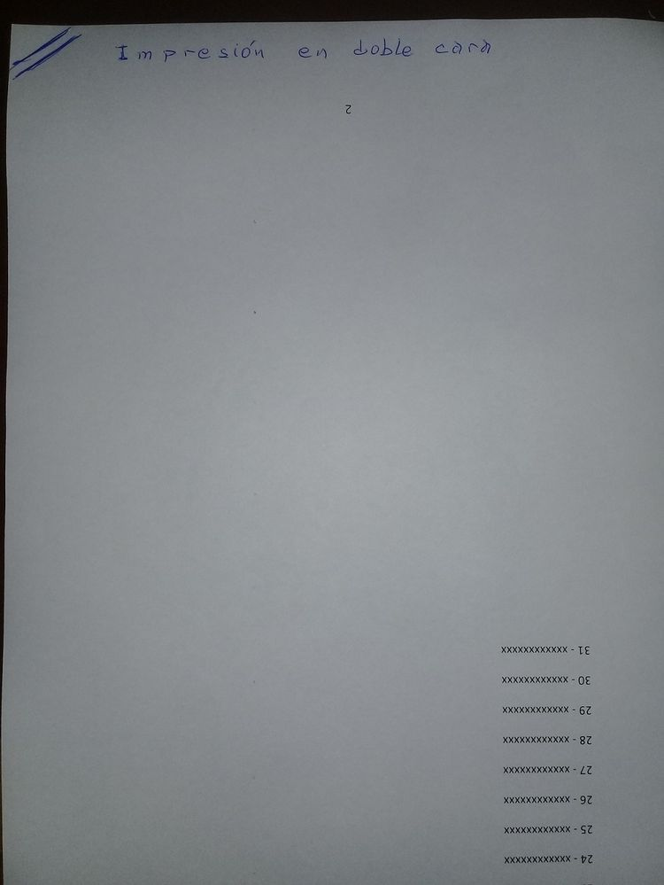 HP-Doble_cara_A.jpg