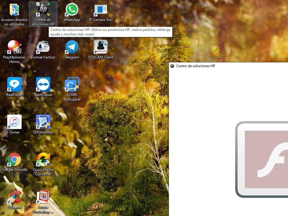 Pantalla centro de soluciones HP.jpg