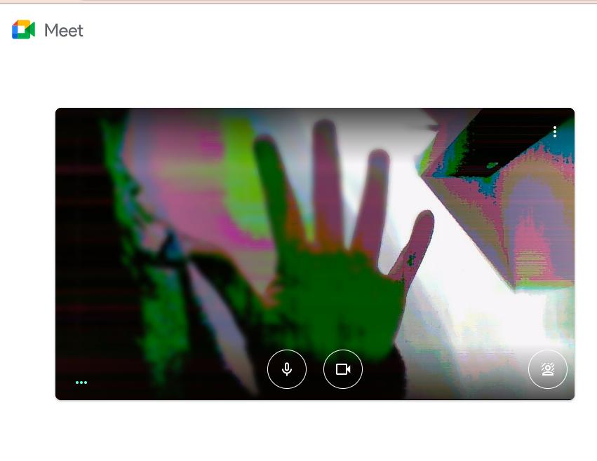 Captura de pantalla 2021-01-21 121229.png