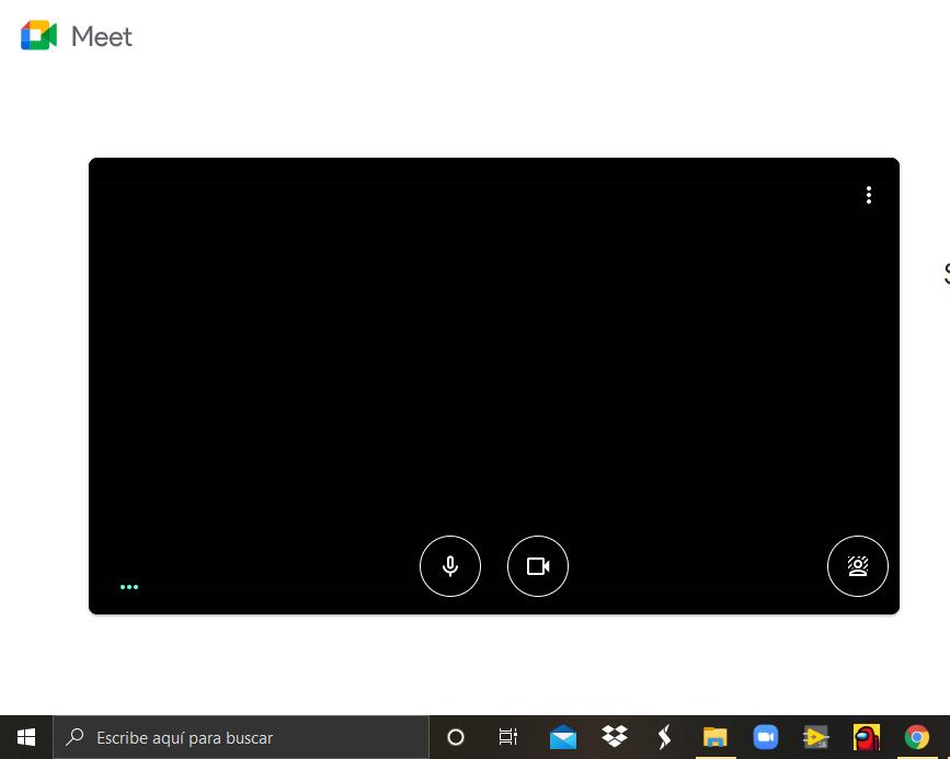 Captura de pantalla 2021-01-21 121918.png
