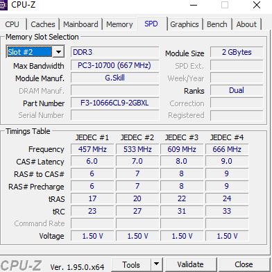 Captura de pantalla 2021-01-25 134014.png