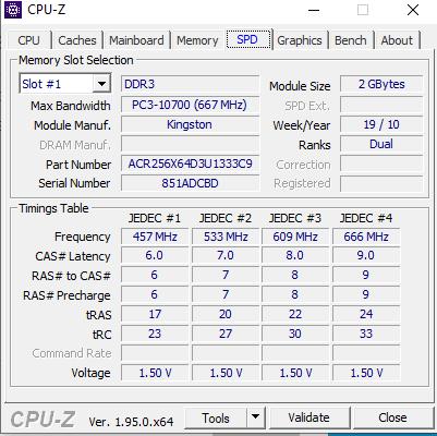 Captura de pantalla 2021-01-25 134000.png