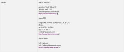 Guscoar_0-1611692589437.png