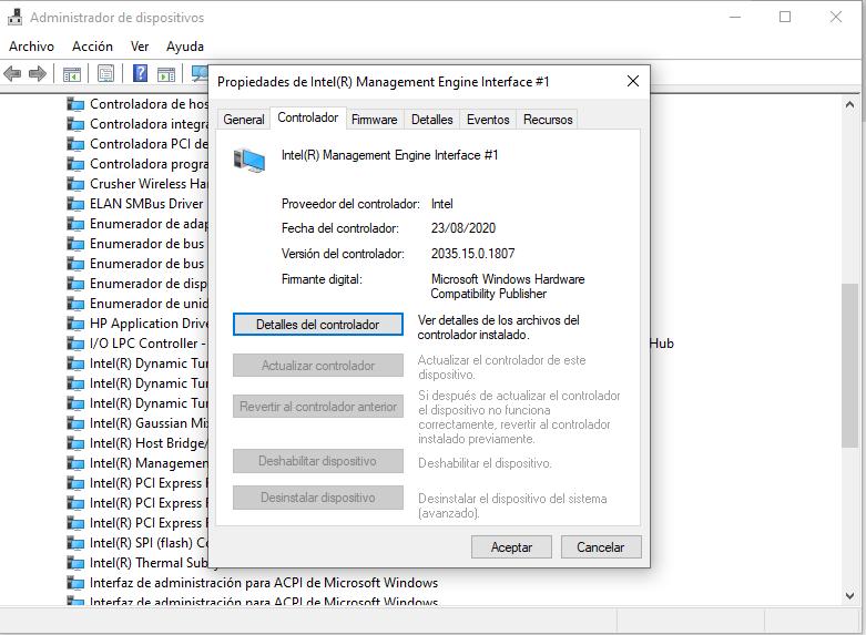 versionControlador.PNG