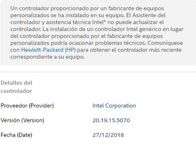 Pablo_Granados_0-1612471259677.png