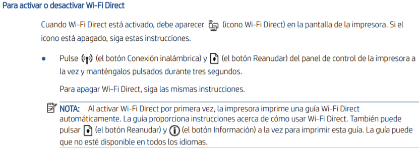Activar-desactivar wifi direct.PNG