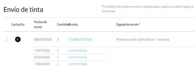 Susana52_0-1612809337783.png