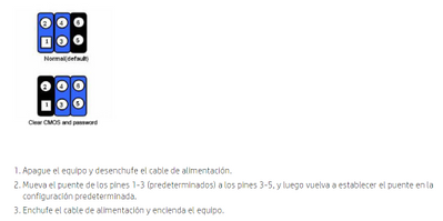 JuanAvila_0-1612963027673.png