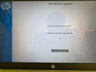 USB-failed.jpg