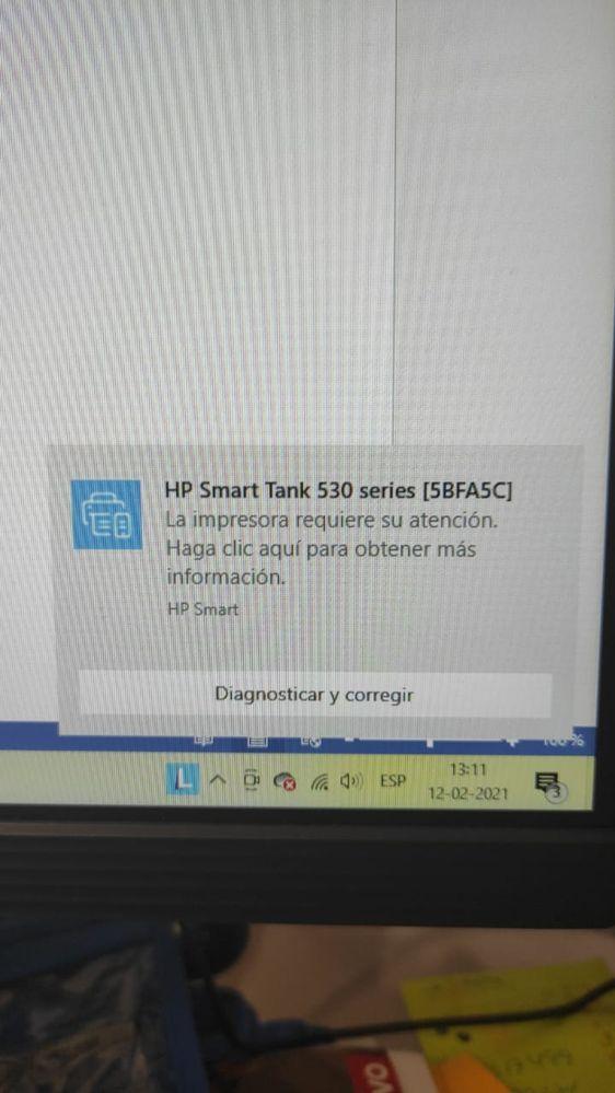 HP Smart Tank 530 - 2021-02-12 at 2 33 32 PM.jpeg