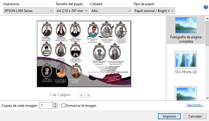 Captura de pantalla 2021-02-13 141910.png