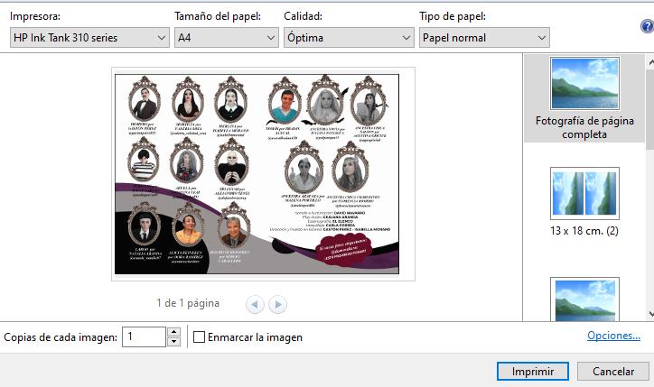 Captura de pantalla 2021-02-13 142116.png
