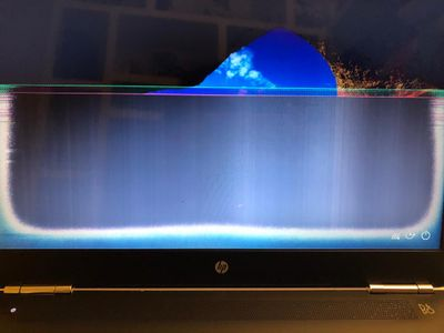 6FFD8089-8F42-4D4D-9787-EB35DF5565E7.jpeg