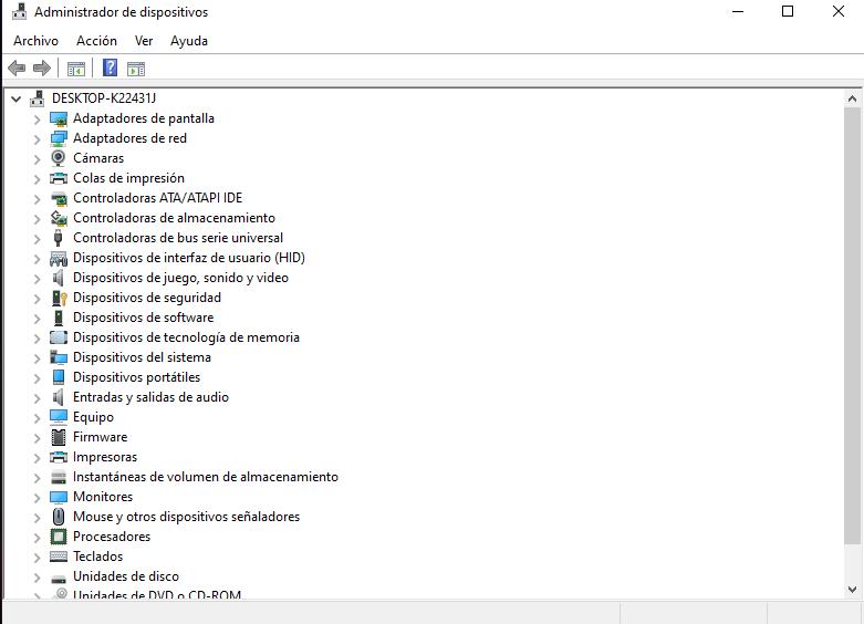 Captura de pantalla (8).png