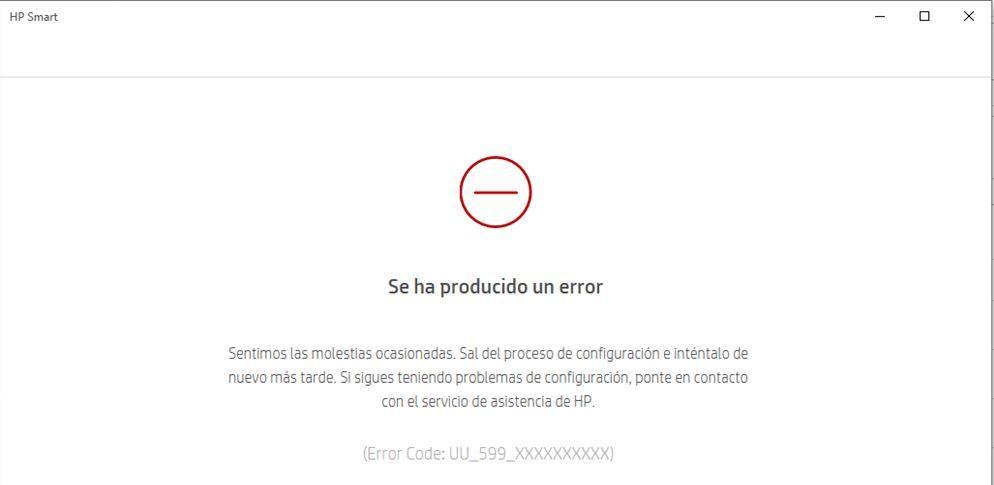error hpsmart.JPG