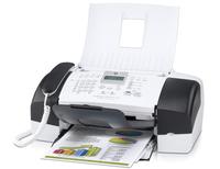 HP-Officejet-J3600.png
