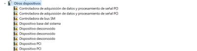 Javier_Garros_0-1614843627651.png