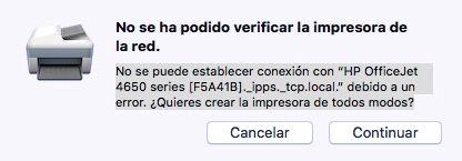 [F5A41B].ipps._tcp.local debido a un error.