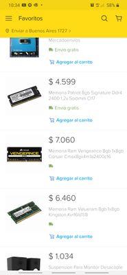 Screenshot_20210308-103425_Mercado Libre.jpg